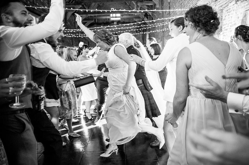Best Wedding Photography Norfolk-114