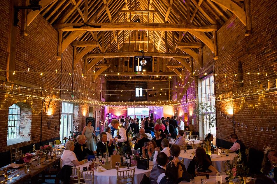 Best Wedding Photography Norfolk-115