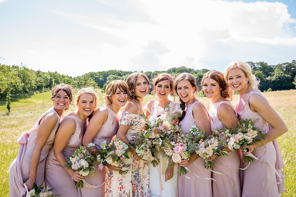 Best Wedding Photography Norfolk-118