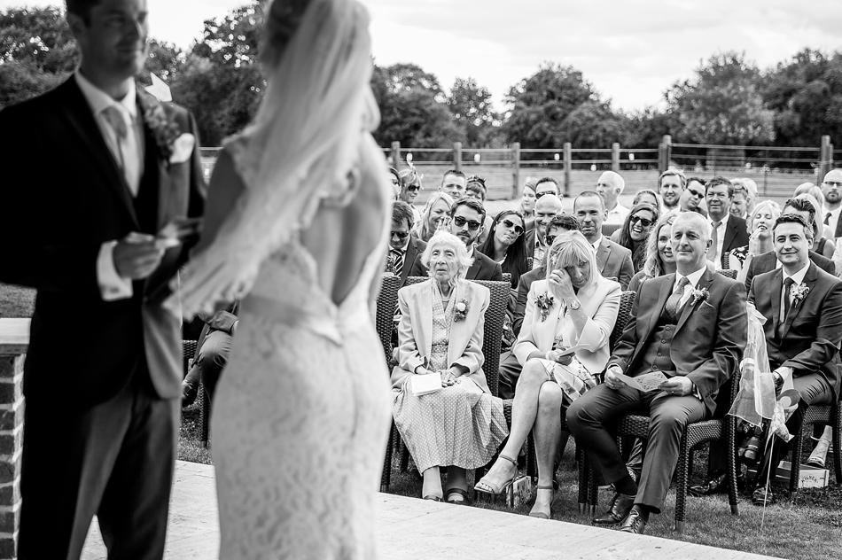 Best Wedding Photography Norfolk-119