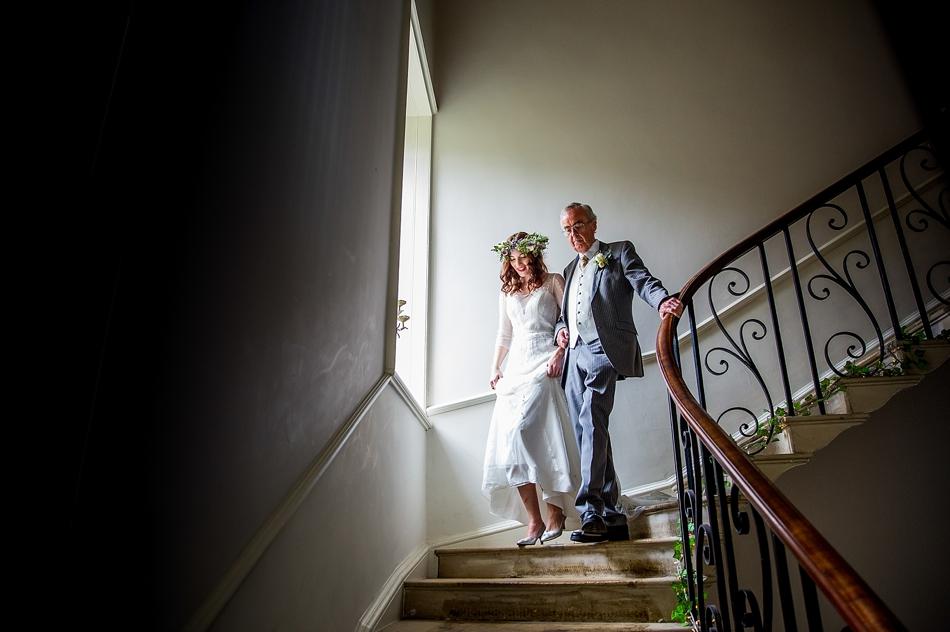 Best Wedding Photography Norfolk-12