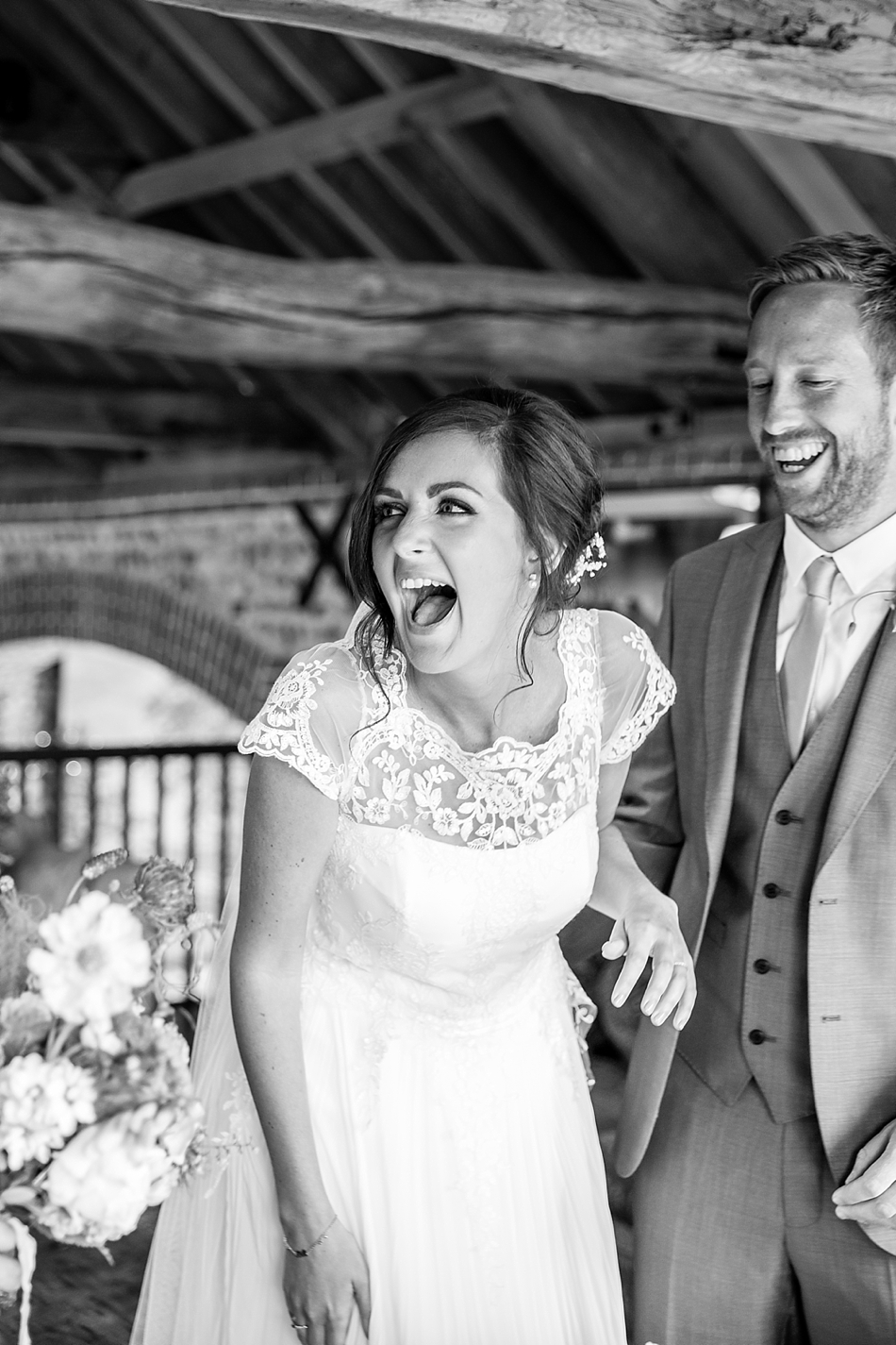 Best Wedding Photography Norfolk-124