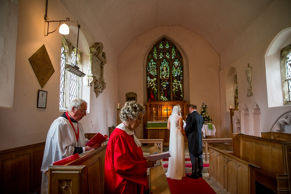 Best Wedding Photography Norfolk-125