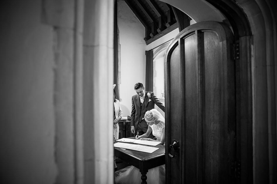 Best Wedding Photography Norfolk-126