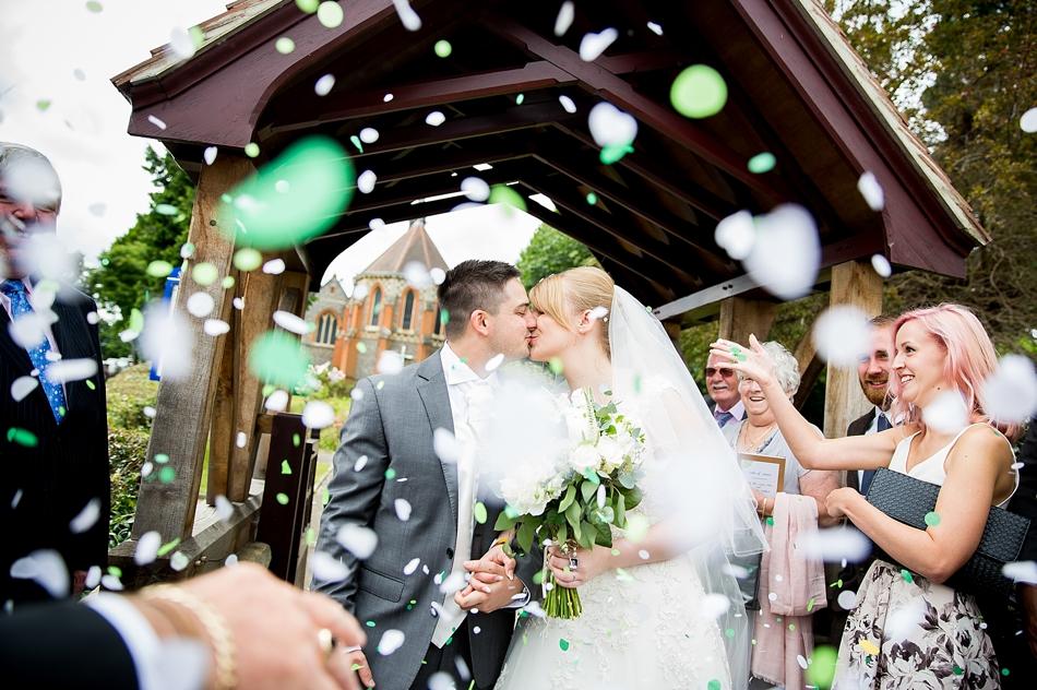 Best Wedding Photography Norfolk-127