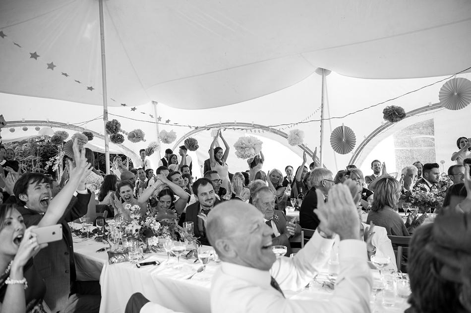 Best Wedding Photography Norfolk-128