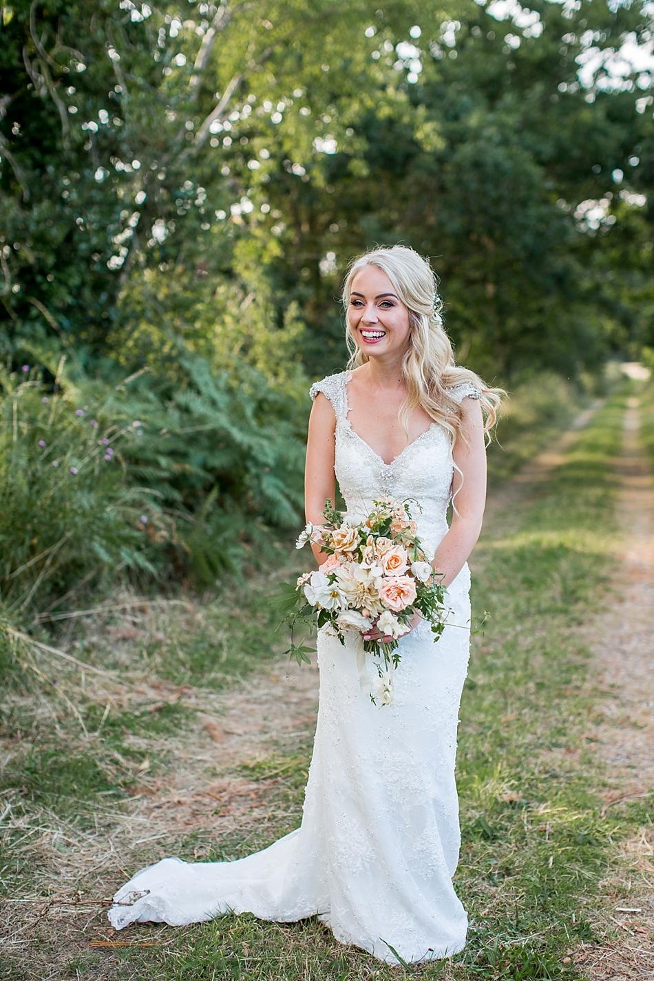 Best Wedding Photography Norfolk-129