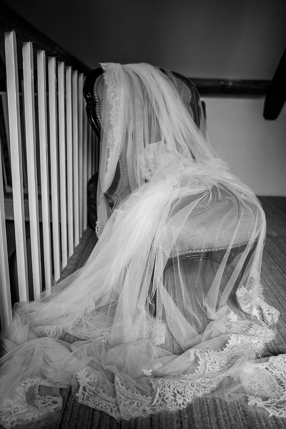 Best Wedding Photography Norfolk-131