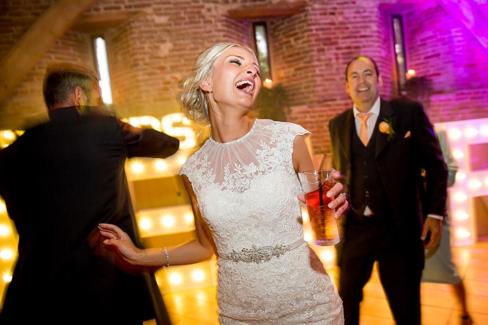 Best Wedding Photography Norfolk-132