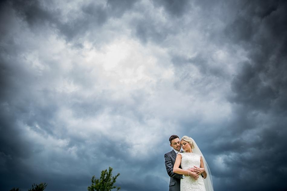 Best Wedding Photography Norfolk-134