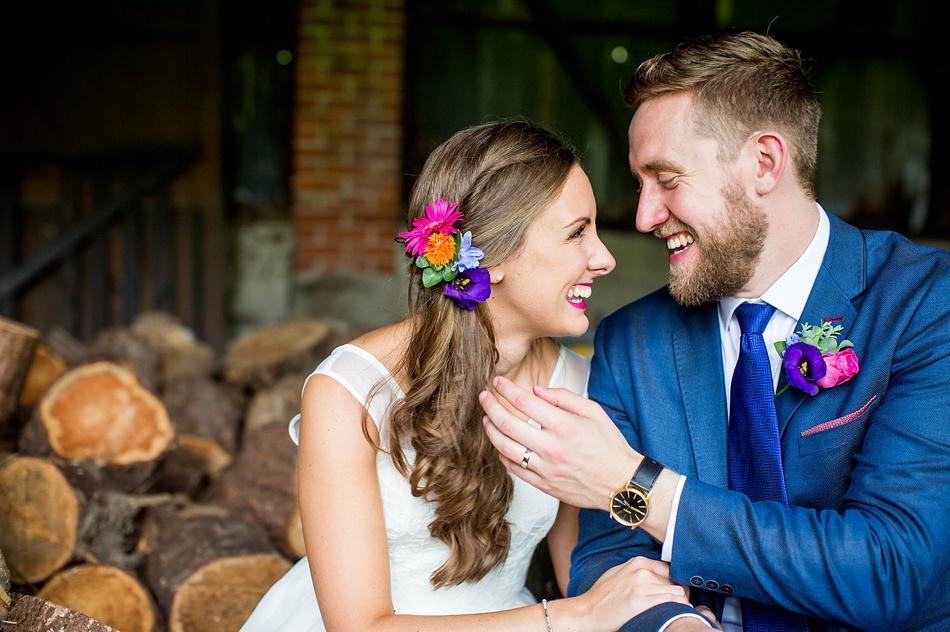 Best Wedding Photography Norfolk-136