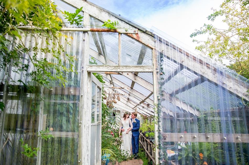 Best Wedding Photography Norfolk-138