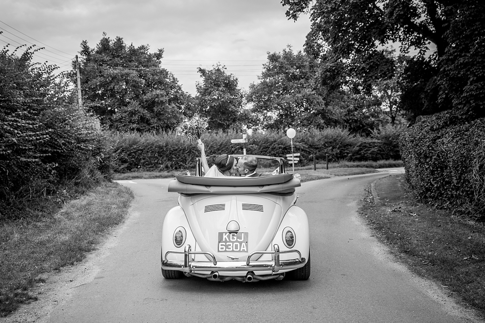 Best Wedding Photography Norfolk-139