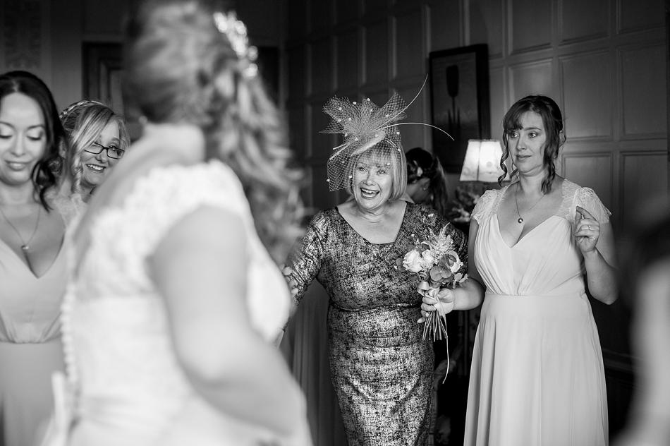 Best Wedding Photography Norfolk-14