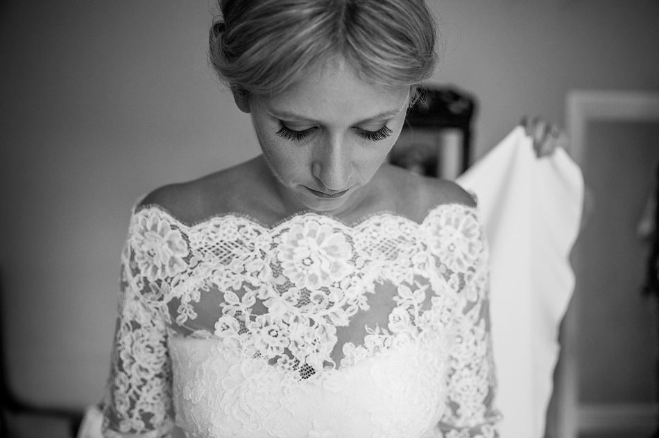 Best Wedding Photography Norfolk-141