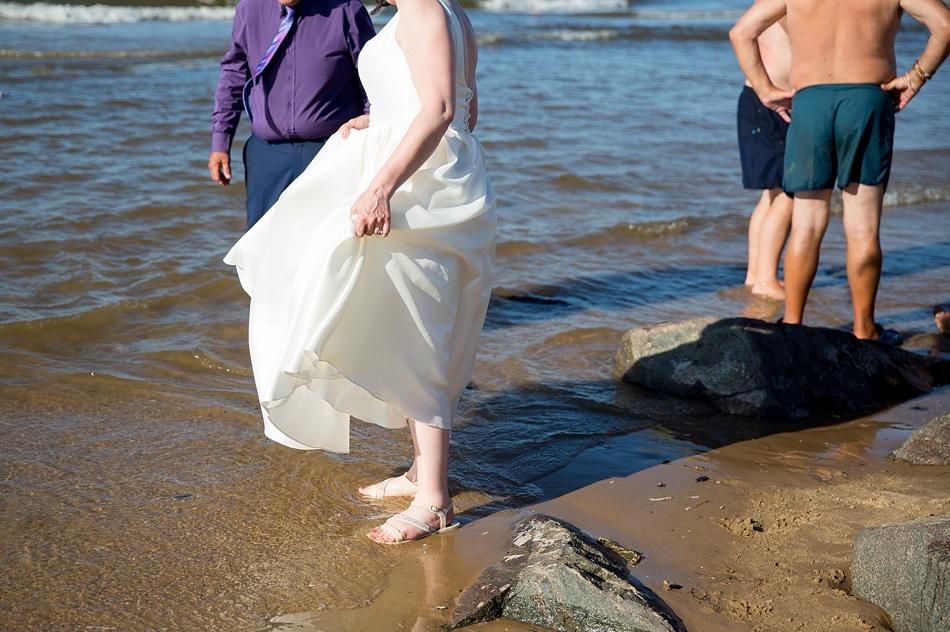 Best Wedding Photography Norfolk-142