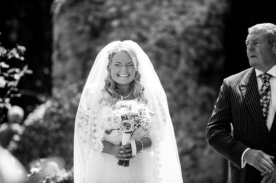 Best Wedding Photography Norfolk-143