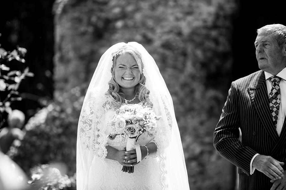 Best Wedding Photography Norfolk-143