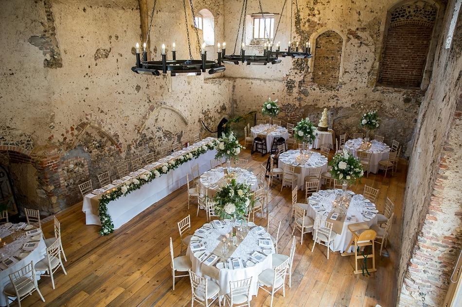 Best Wedding Photography Norfolk-144