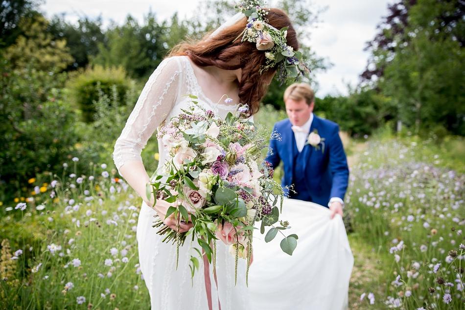 Best Wedding Photography Norfolk-146