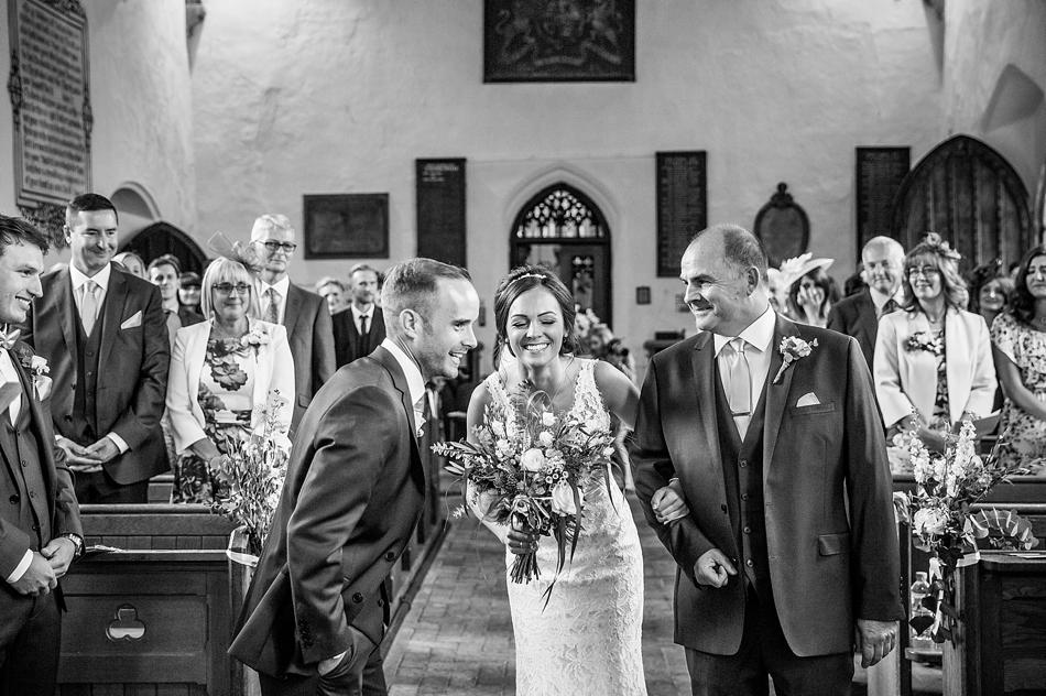 Best Wedding Photography Norfolk-147