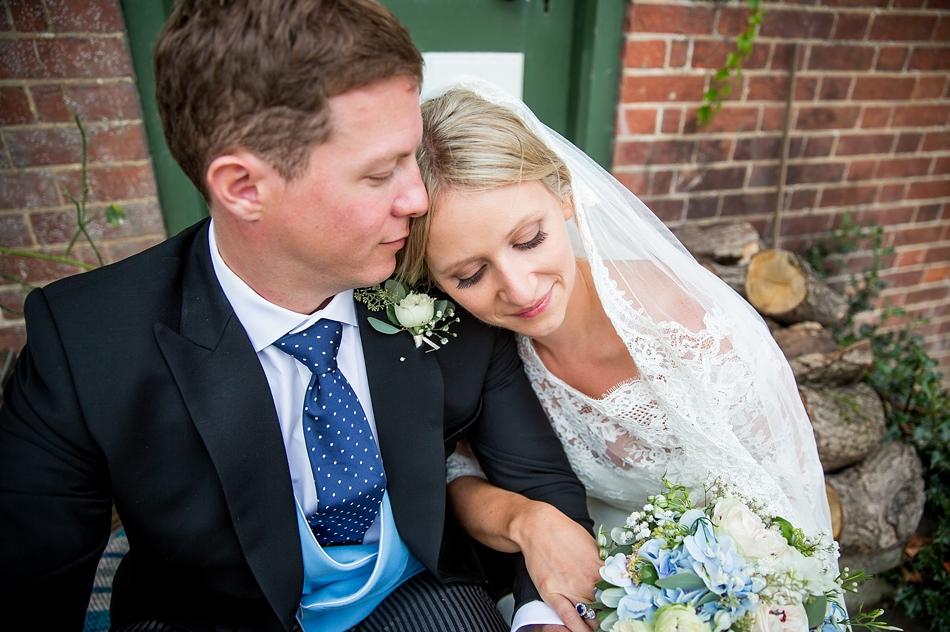 Best Wedding Photography Norfolk-148