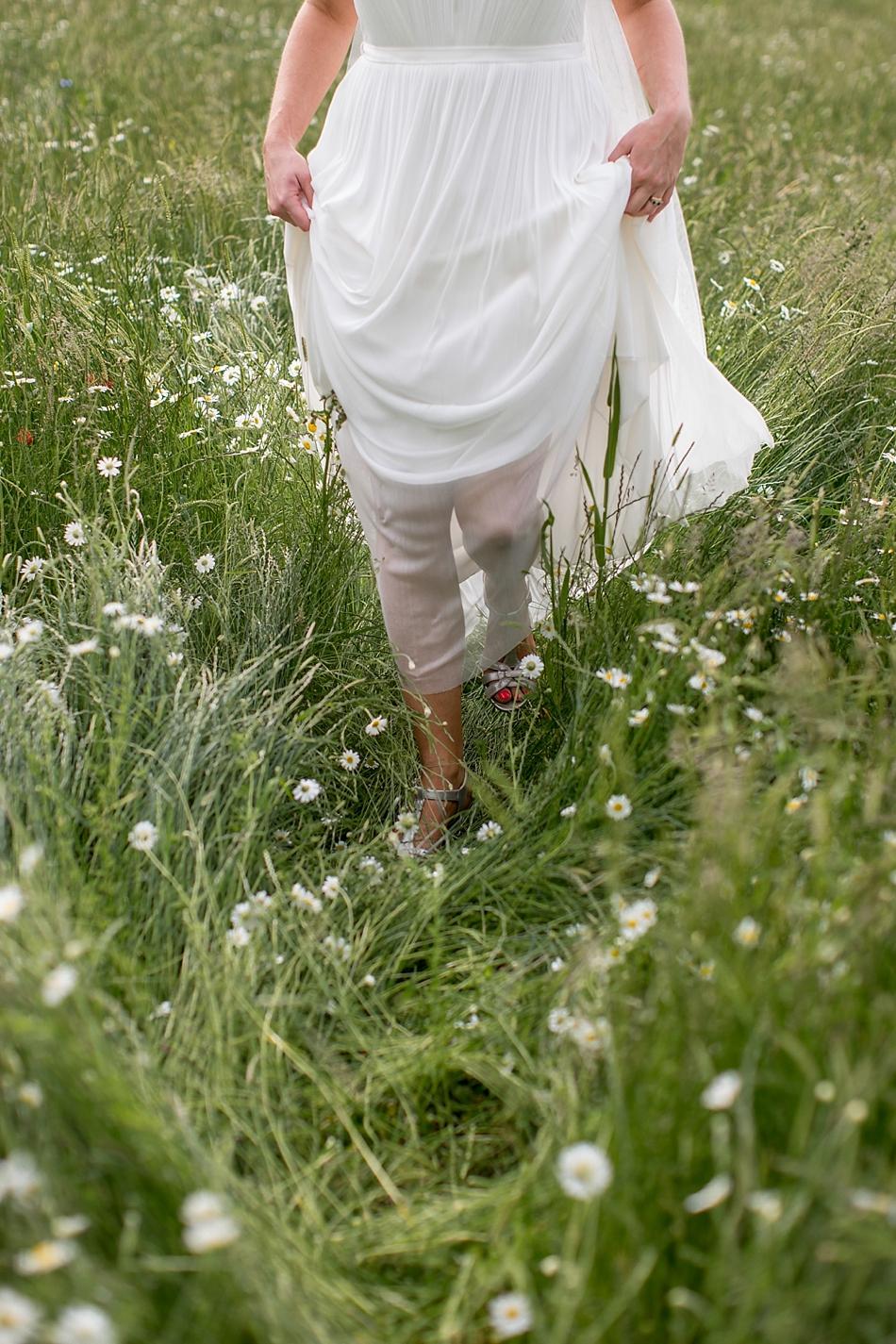 Best Wedding Photography Norfolk-15