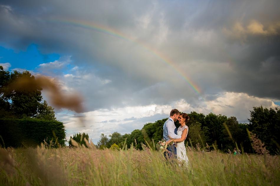 Best Wedding Photography Norfolk-150