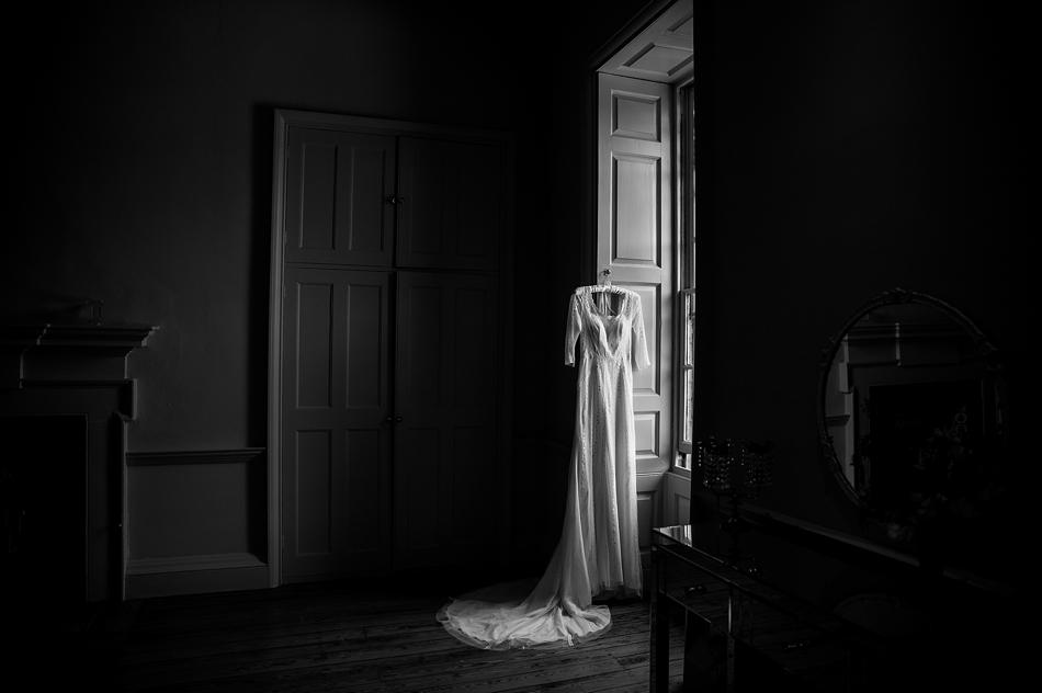 Best Wedding Photography Norfolk-151