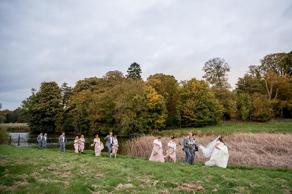 Best Wedding Photography Norfolk-152