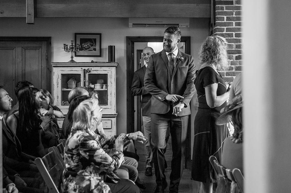 Best Wedding Photography Norfolk-153