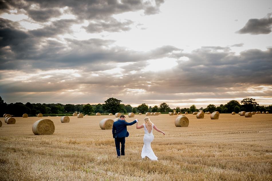 Best Wedding Photography Norfolk-155