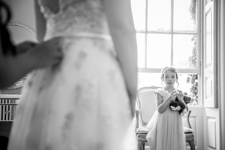 Best Wedding Photography Norfolk-156