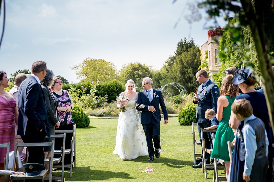 Best Wedding Photography Norfolk-157