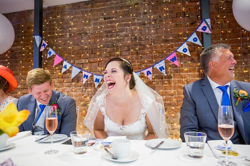 Best Wedding Photography Norfolk-159