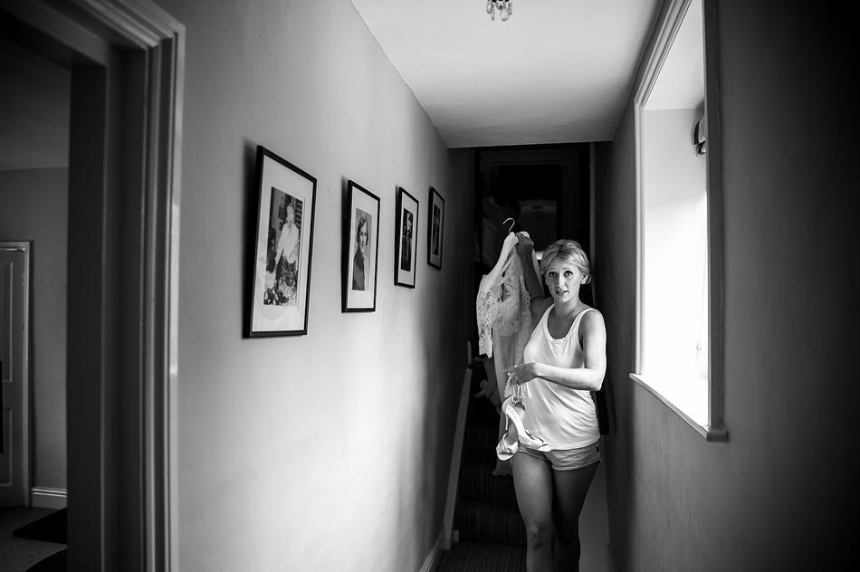 Best Wedding Photography Norfolk-160