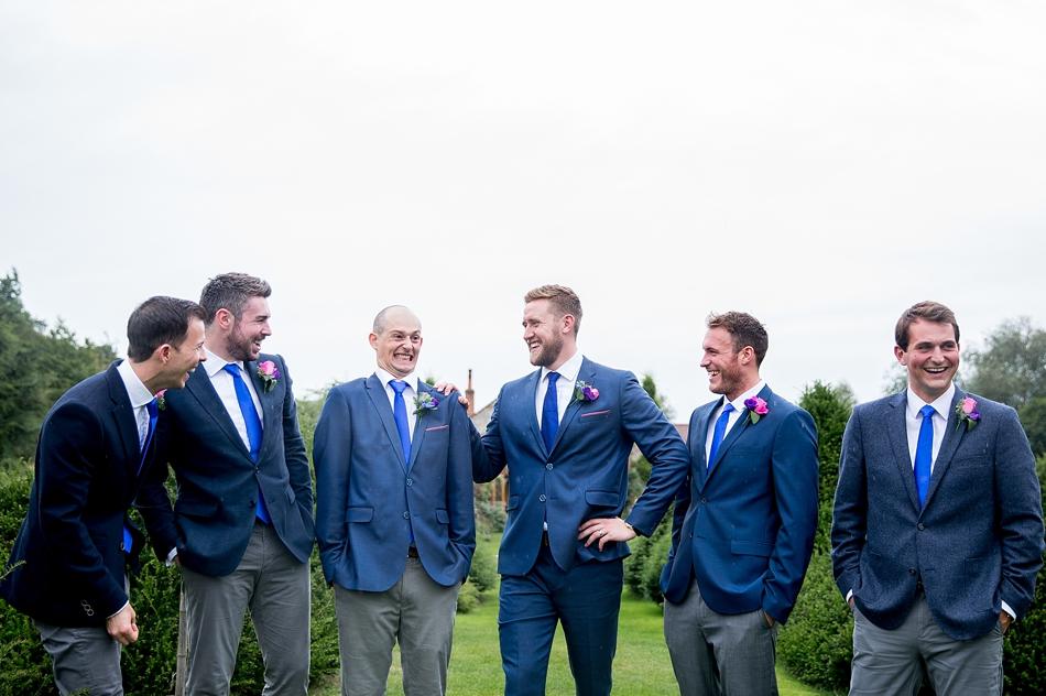Best Wedding Photography Norfolk-161