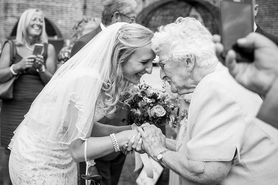 Best Wedding Photography Norfolk-162