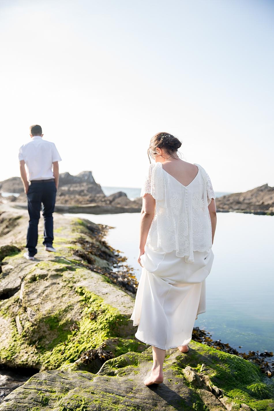 Best Wedding Photography Norfolk-163