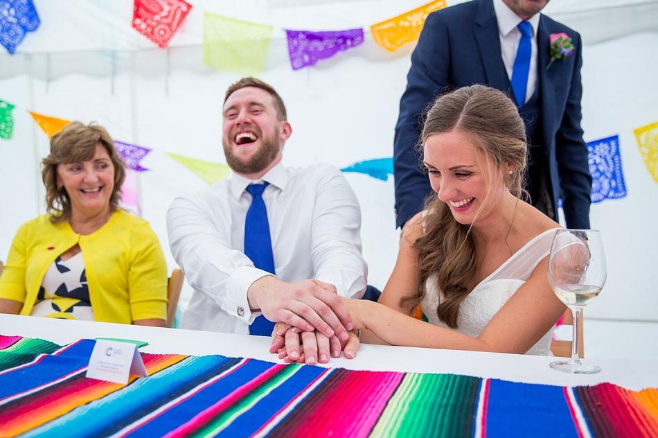 Best Wedding Photography Norfolk-167