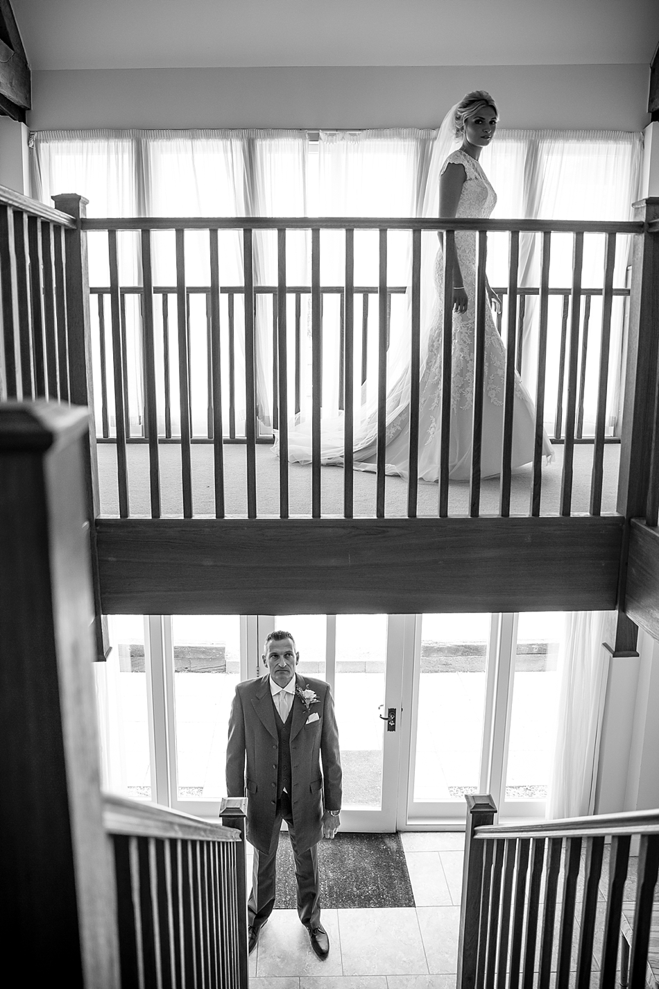 Best Wedding Photography Norfolk-168