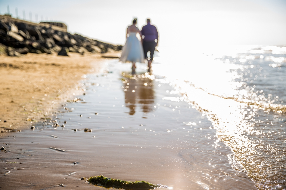 Best Wedding Photography Norfolk-169