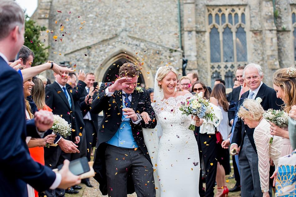 Best Wedding Photography Norfolk-171