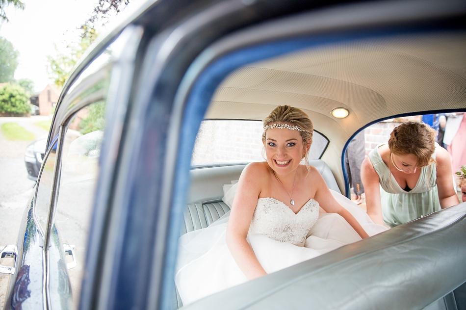 Best Wedding Photography Norfolk-172