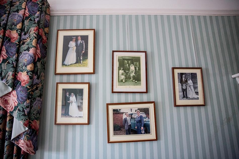 Best Wedding Photography Norfolk-173