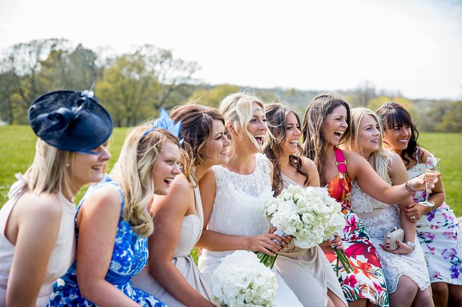 Best Wedding Photography Norfolk-175