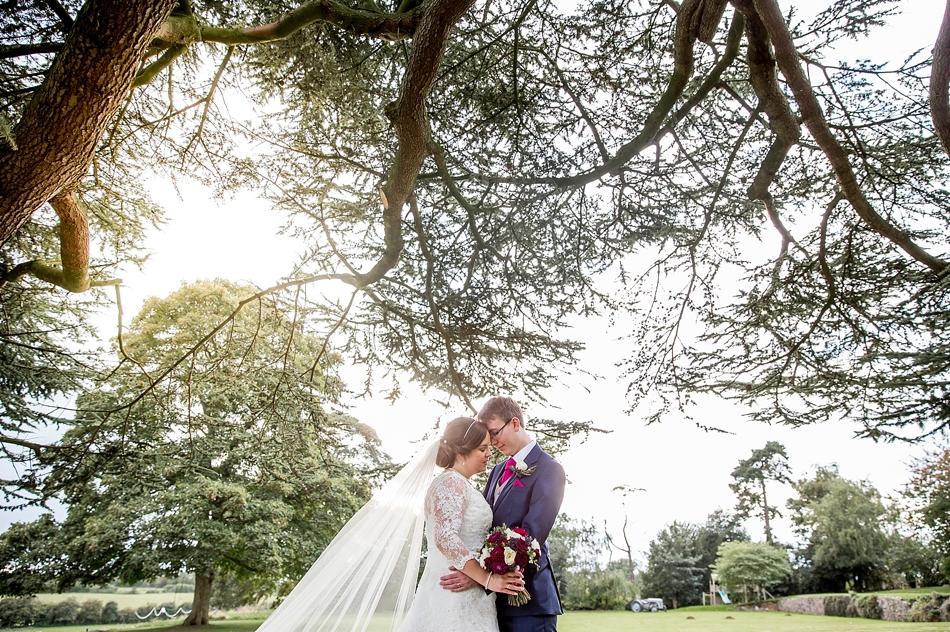 Best Wedding Photography Norfolk-176
