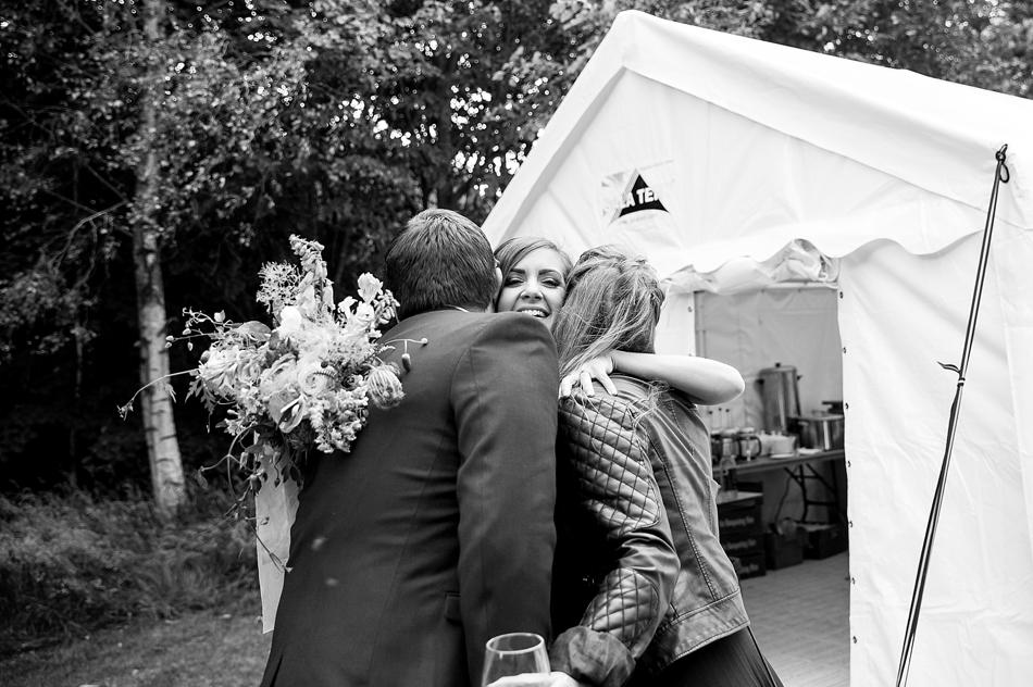 Best Wedding Photography Norfolk-177