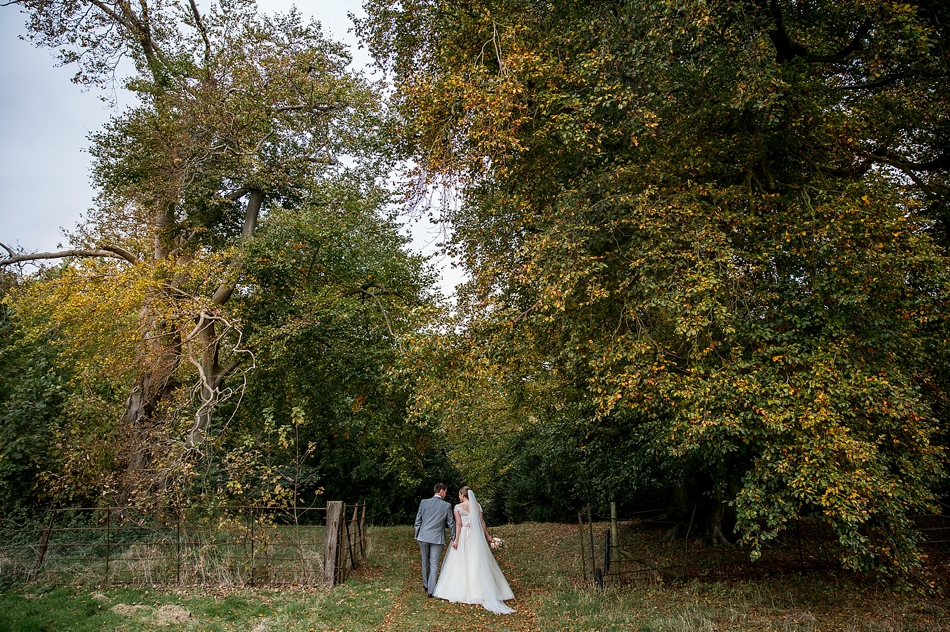 Best Wedding Photography Norfolk-178