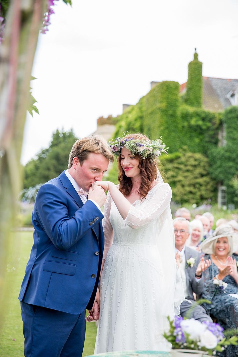Best Wedding Photography Norfolk-179
